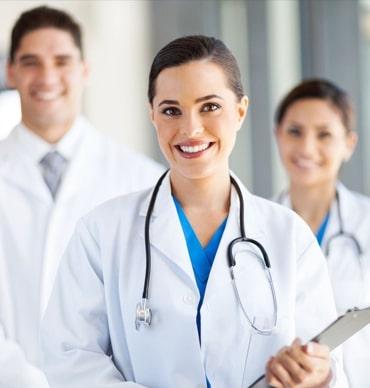 Home Care e a responsabilidade civil para médicos RC Doutor seguros médicos