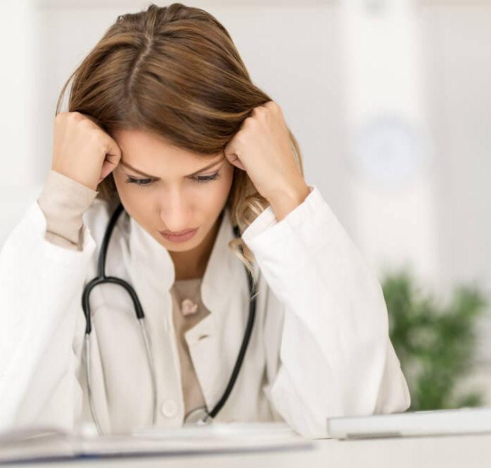 erro médico e a responsabilidade civil rc doutor seguros médicos