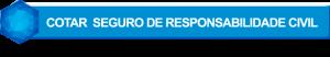 seguro-de-responsabilidade-civil-para-medicos-botao-rc-doutor