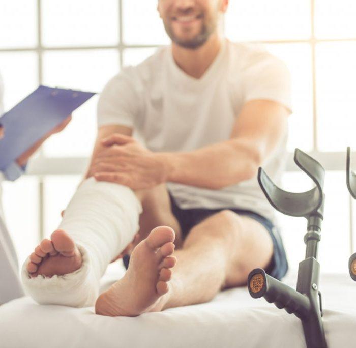maiores causas em processos em ortopedia e traumatologia rc doutor seguros médicos