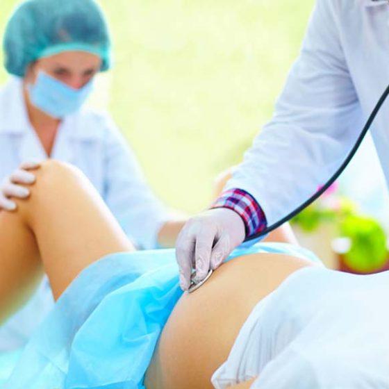erro médico durante parto rcdoutor seguros médicos