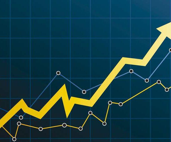 gráfico de crescimento erro médico rcdoutor seguros médicos