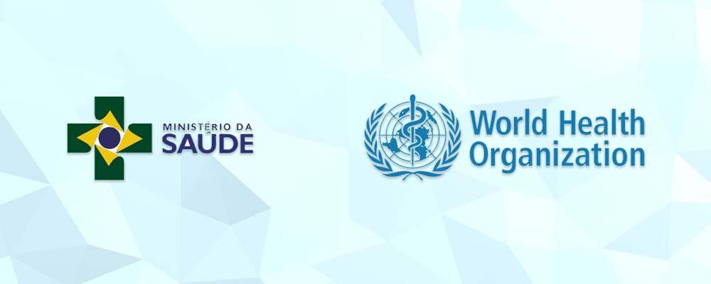 ministério da saúde e organização mundial da saúde rcdoutor seguros médicos